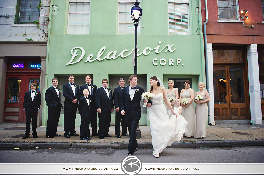 Eiffel_Society_Wedding-018