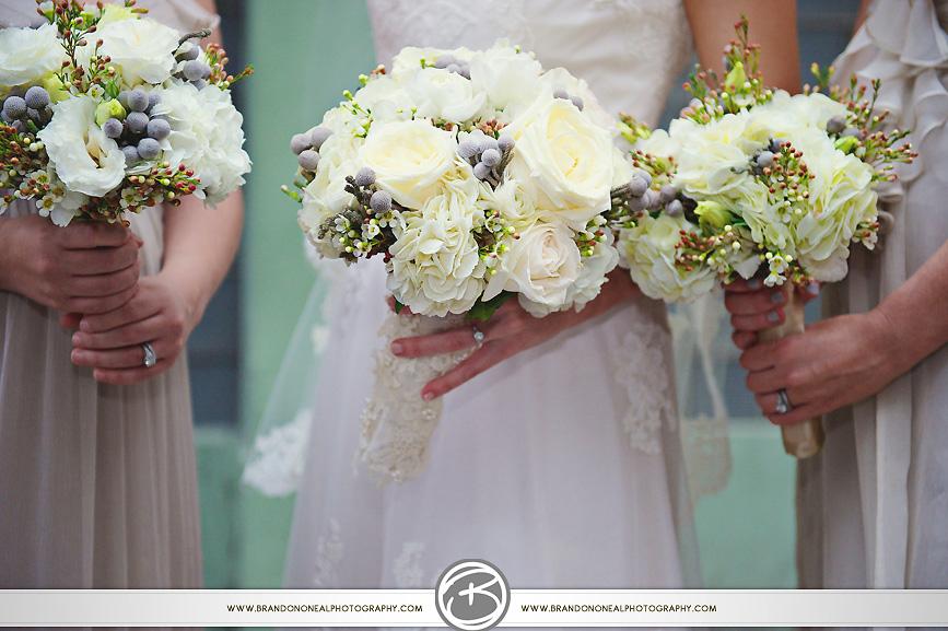 Eiffel_Society_Wedding-019