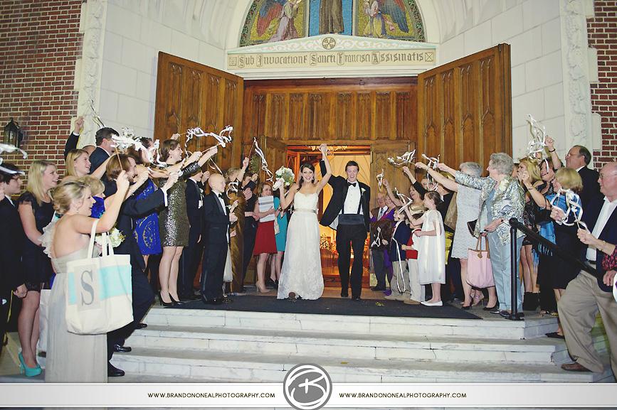 Eiffel_Society_Wedding-026