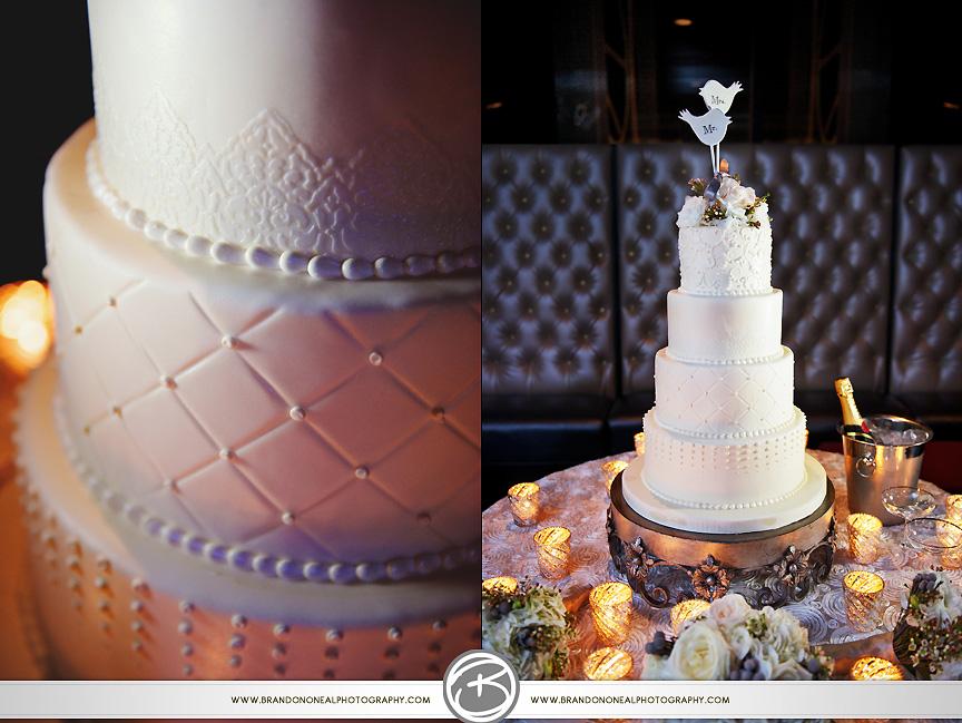 Eiffel_Society_Wedding-028
