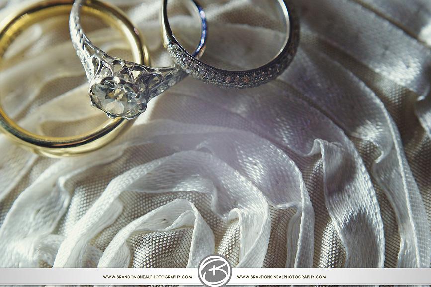 Eiffel_Society_Wedding-029