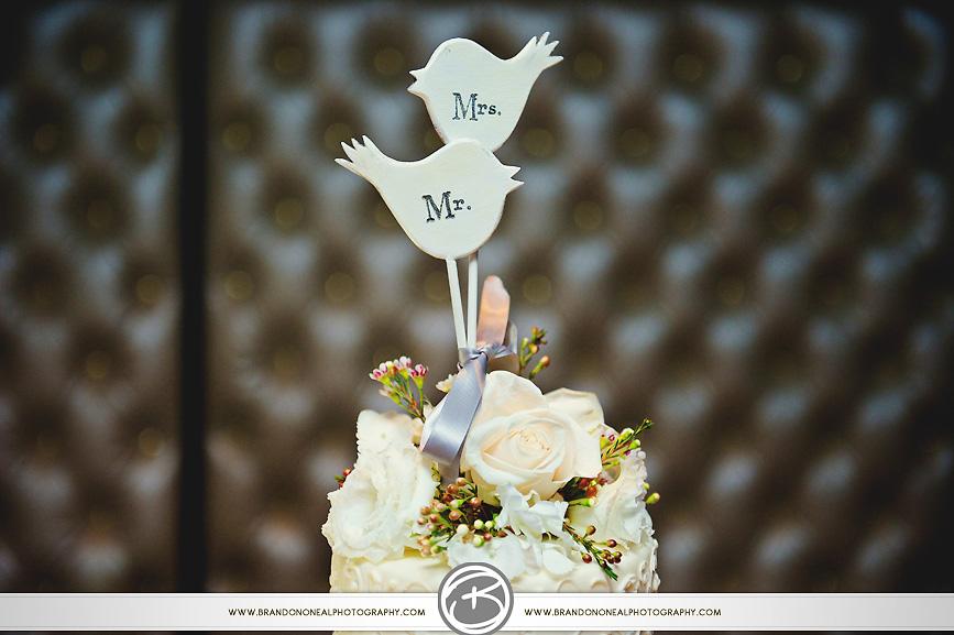 Eiffel_Society_Wedding-030