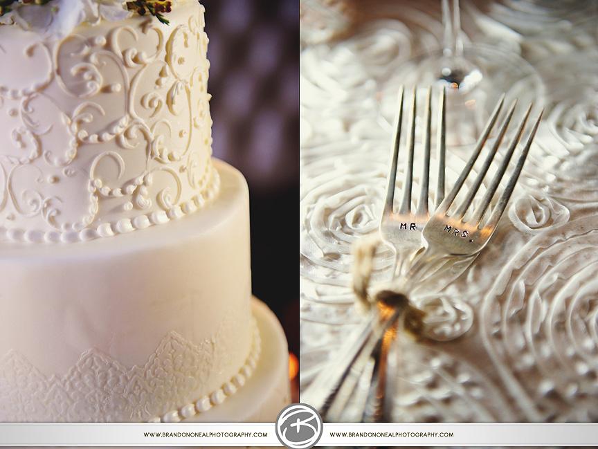 Eiffel_Society_Wedding-031