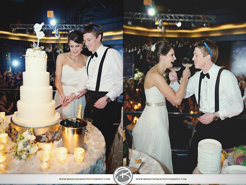 Eiffel_Society_Wedding-032