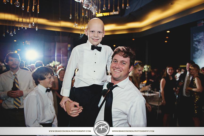 Eiffel_Society_Wedding-033