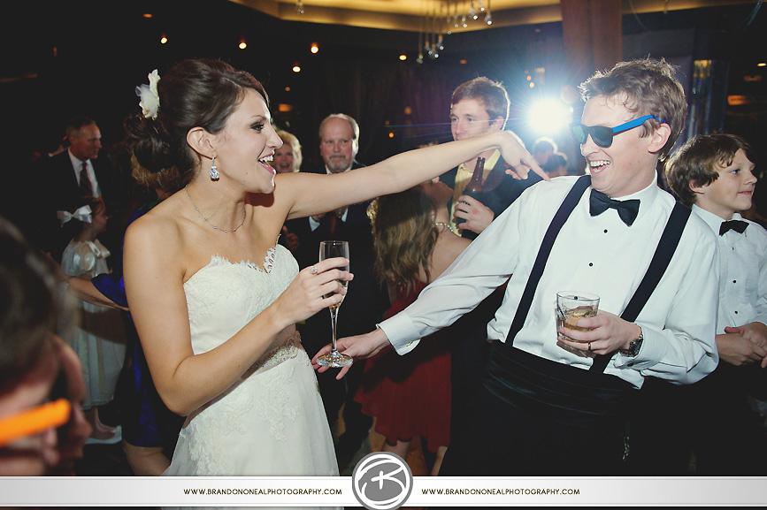 Eiffel_Society_Wedding-034