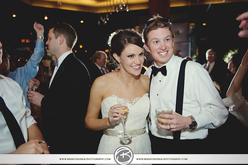 Eiffel_Society_Wedding-035