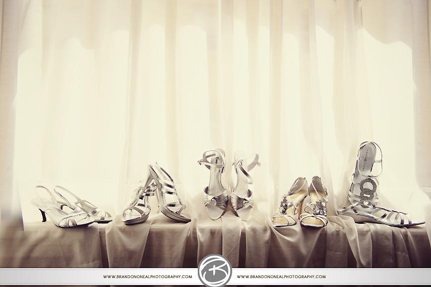 Southern_Oaks_Plantation_Wedding_New_Orleans-007