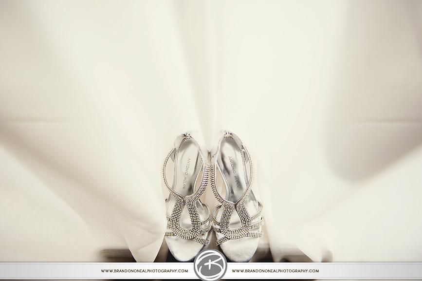 Southern_Oaks_Plantation_Wedding_New_Orleans-008
