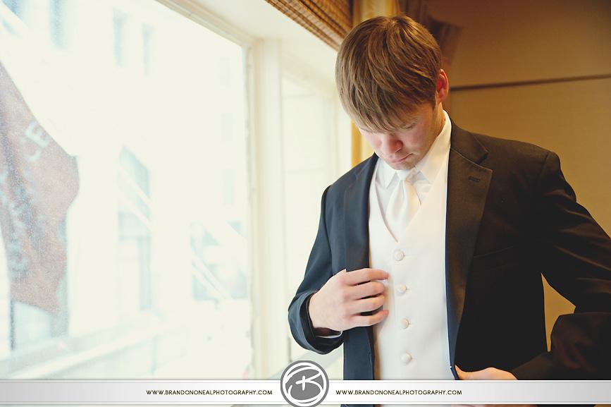 Southern_Oaks_Plantation_Wedding_New_Orleans-013