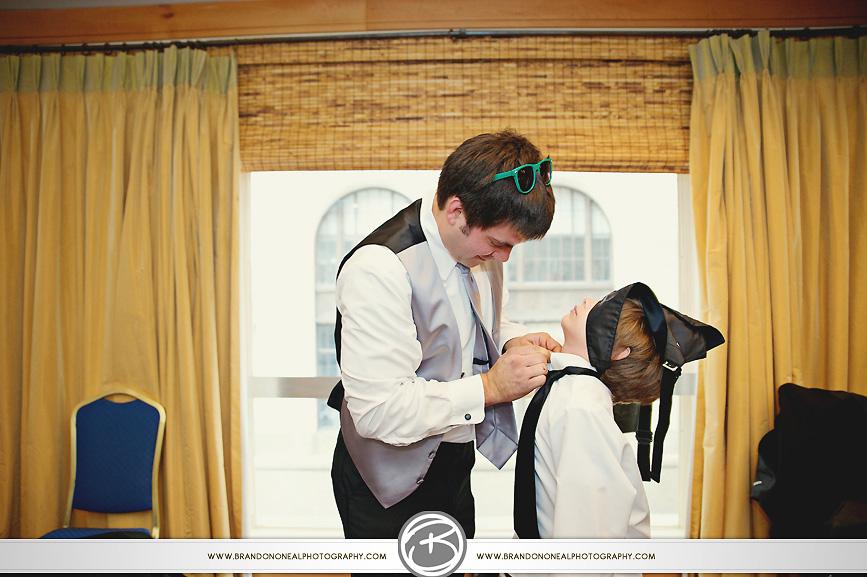 Southern_Oaks_Plantation_Wedding_New_Orleans-018