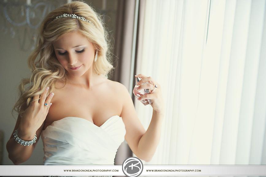 Southern_Oaks_Plantation_Wedding_New_Orleans-025