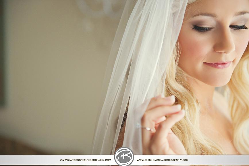 Southern_Oaks_Plantation_Wedding_New_Orleans-026