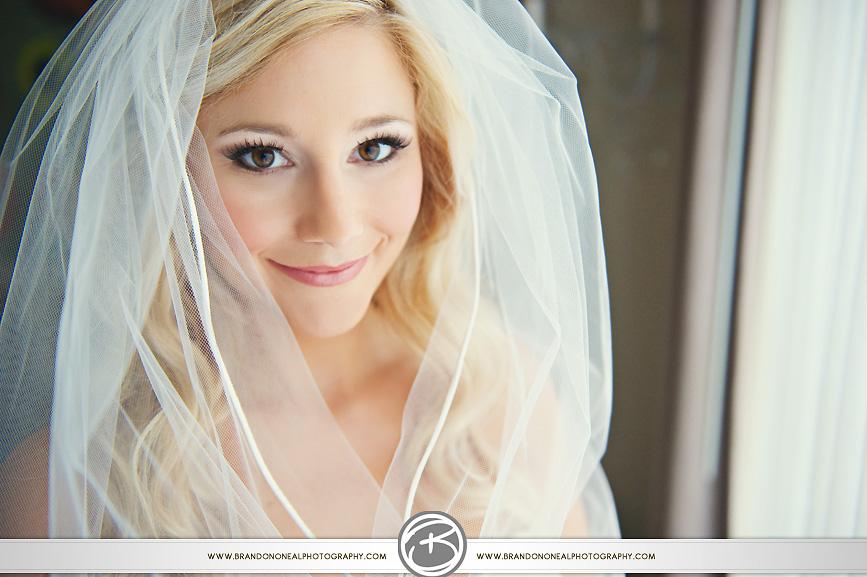 Southern_Oaks_Plantation_Wedding_New_Orleans-027
