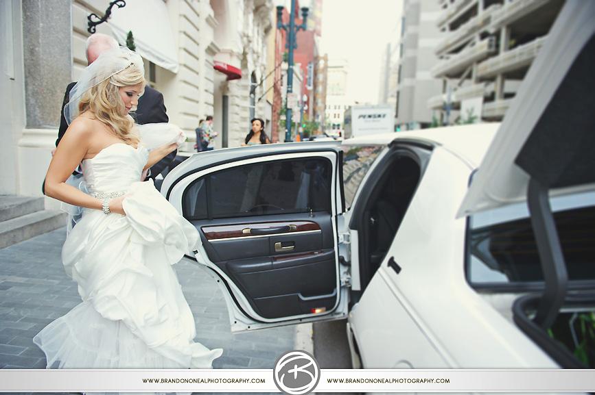 Southern_Oaks_Plantation_Wedding_New_Orleans-031