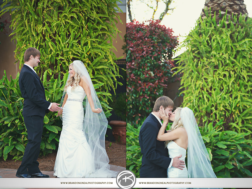 Southern_Oaks_Plantation_Wedding_New_Orleans-032