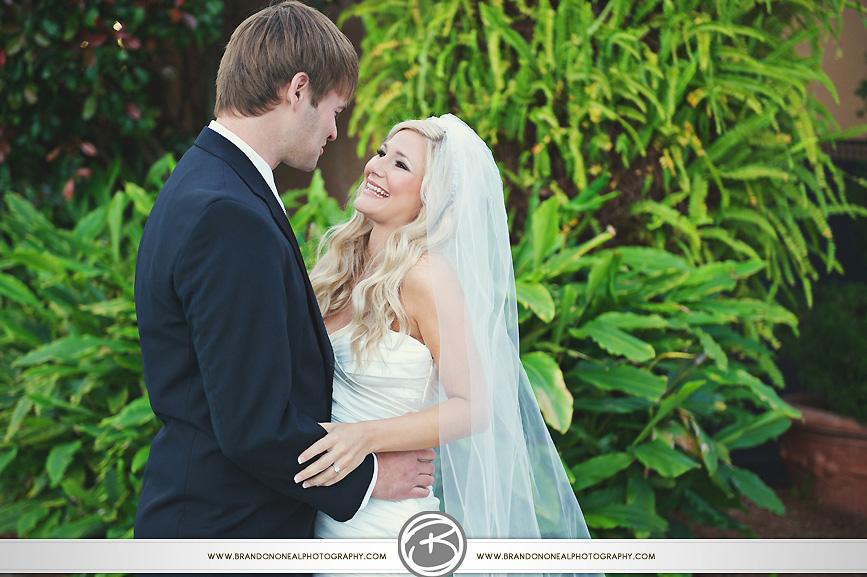 Southern_Oaks_Plantation_Wedding_New_Orleans-033