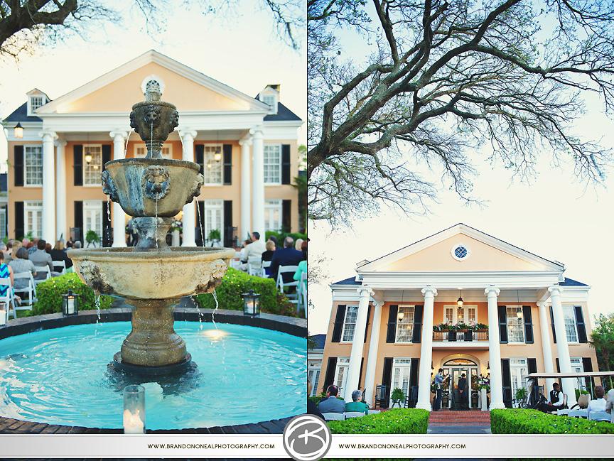 Southern_Oaks_Plantation_Wedding_New_Orleans-035