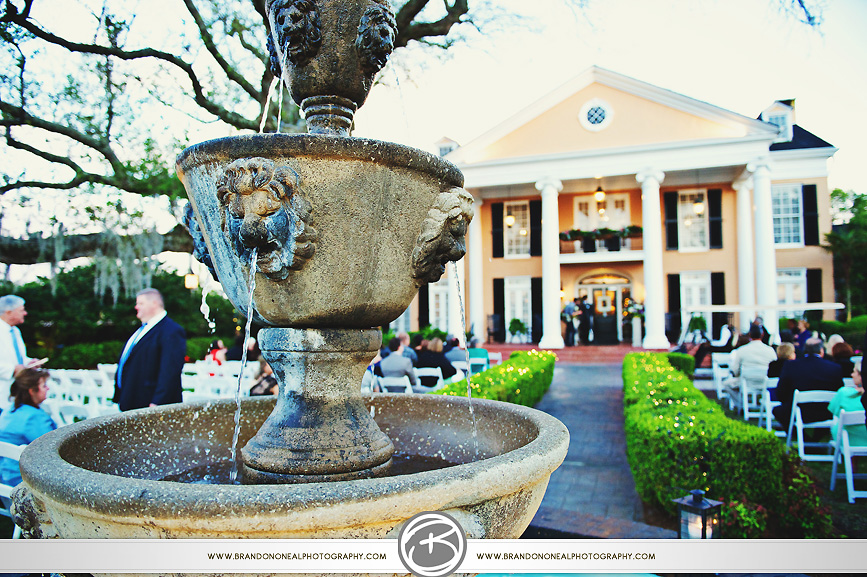 Southern_Oaks_Plantation_Wedding_New_Orleans-036