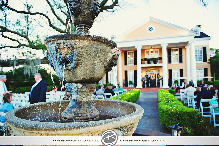Southern_Oaks_Plantation_Wedding_New_Orleans-036