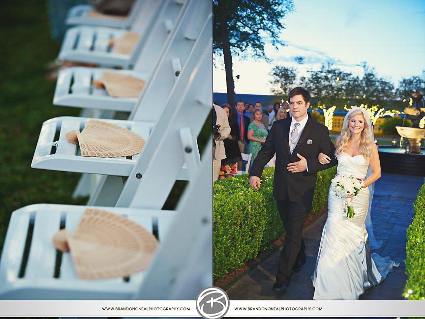 Southern_Oaks_Plantation_Wedding_New_Orleans-037