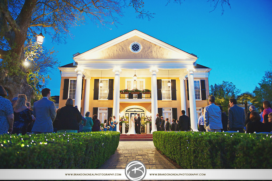 Southern_Oaks_Plantation_Wedding_New_Orleans-038