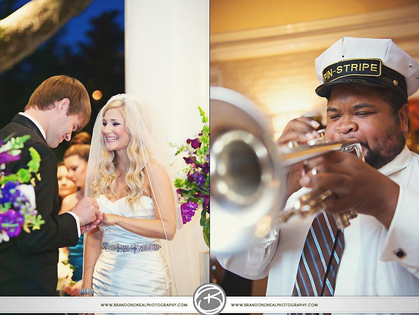 Southern_Oaks_Plantation_Wedding_New_Orleans-039