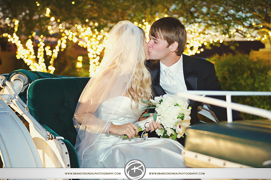 Southern_Oaks_Plantation_Wedding_New_Orleans-040