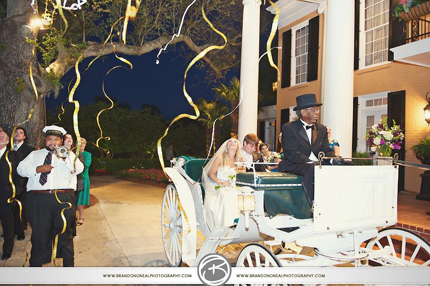 Southern_Oaks_Plantation_Wedding_New_Orleans-041