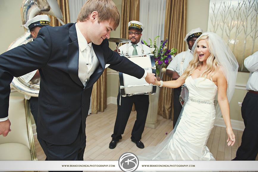 Southern_Oaks_Plantation_Wedding_New_Orleans-044