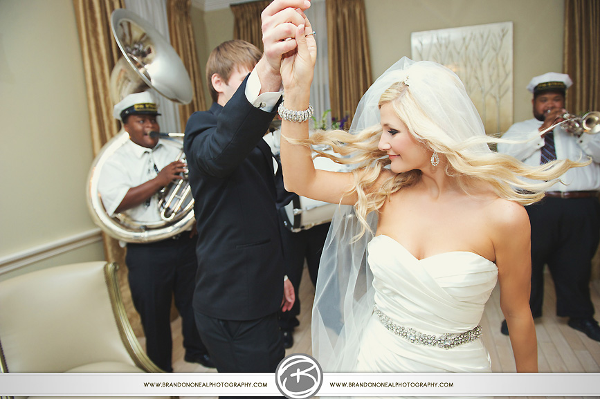Southern_Oaks_Plantation_Wedding_New_Orleans-045