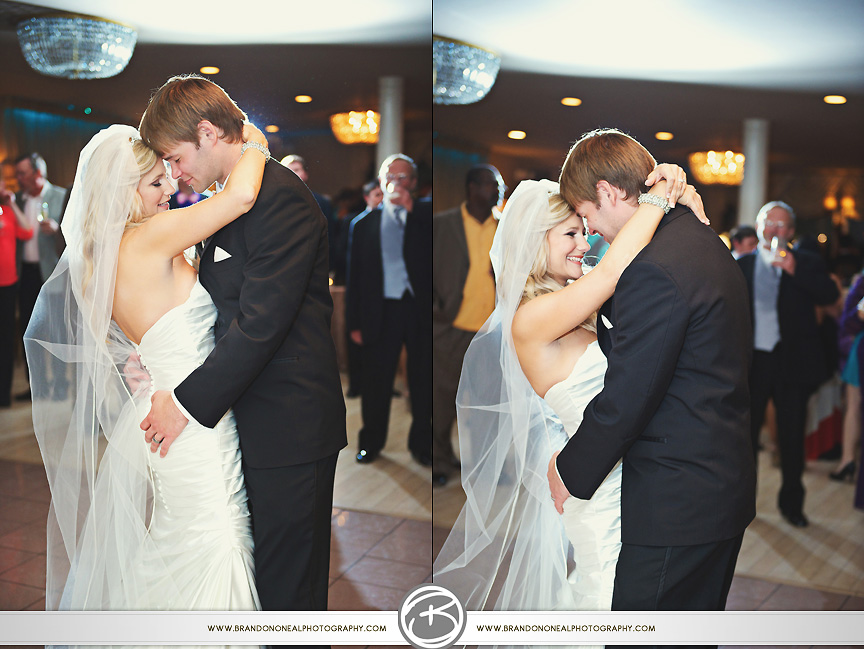Southern_Oaks_Plantation_Wedding_New_Orleans-046