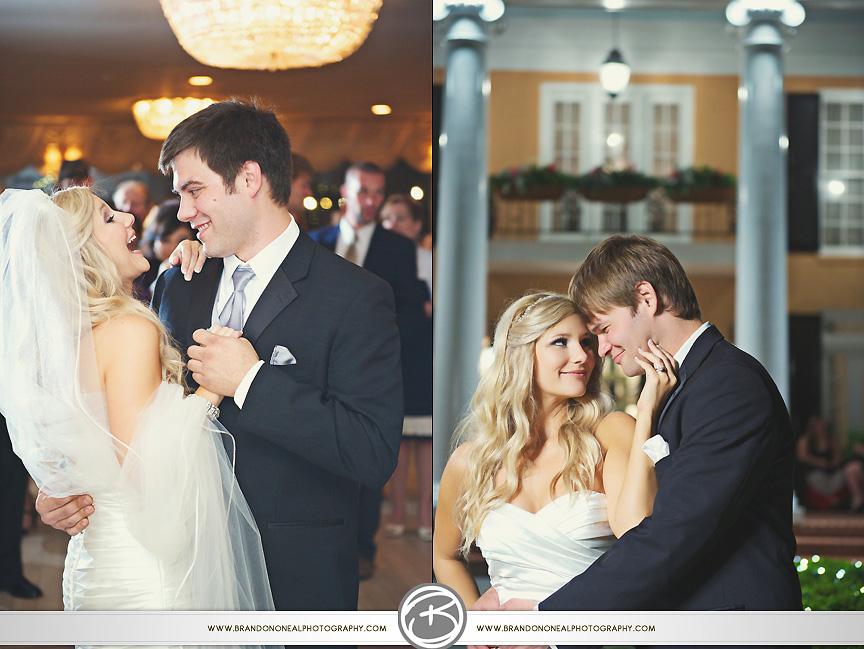 Southern_Oaks_Plantation_Wedding_New_Orleans-047