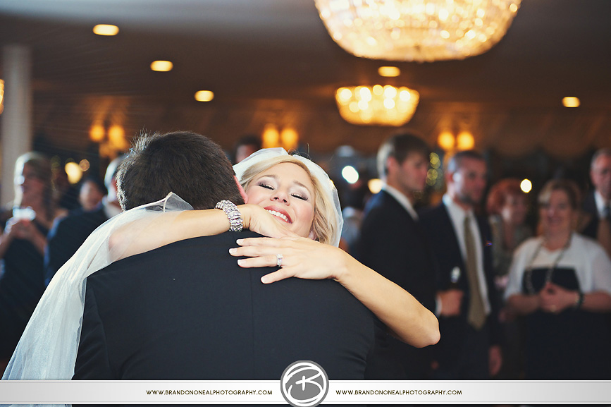 Southern_Oaks_Plantation_Wedding_New_Orleans-048