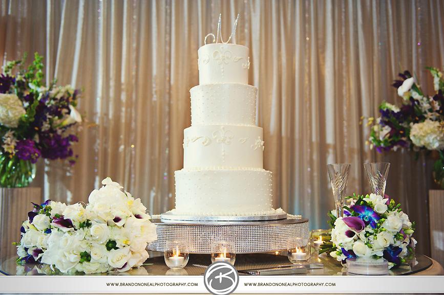 Southern_Oaks_Plantation_Wedding_New_Orleans-050