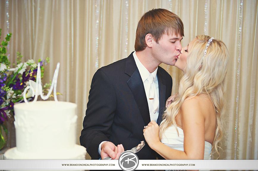 Southern_Oaks_Plantation_Wedding_New_Orleans-051