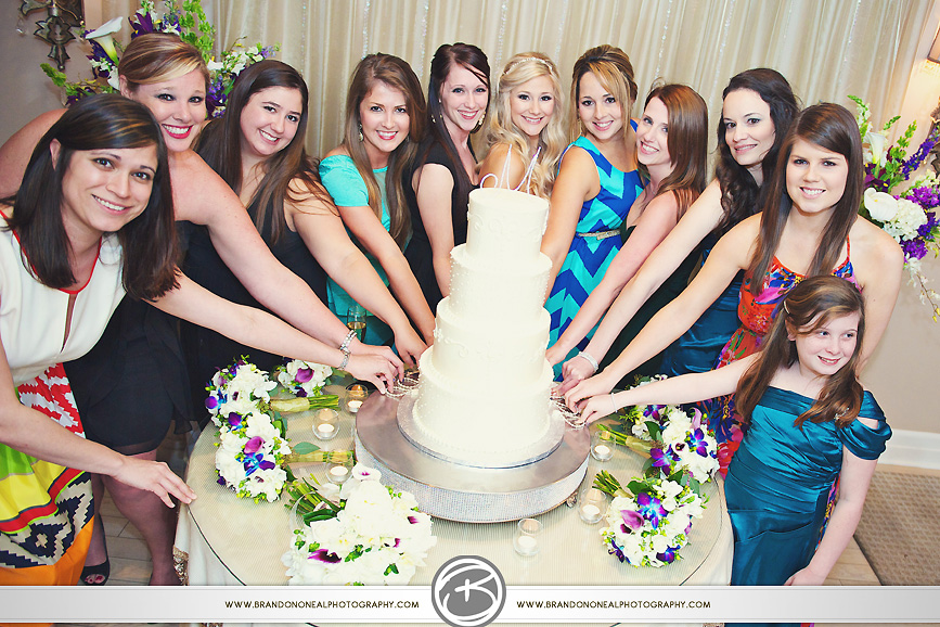 Southern_Oaks_Plantation_Wedding_New_Orleans-052