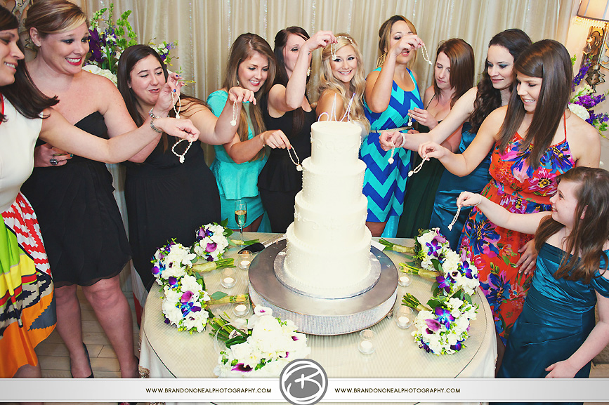 Southern_Oaks_Plantation_Wedding_New_Orleans-053