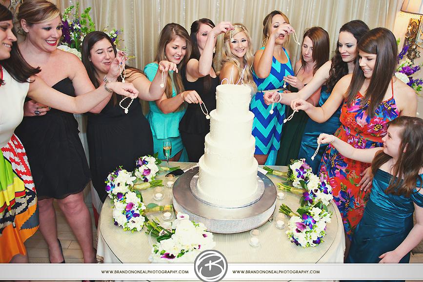Southern_Oaks_Plantation_Wedding_New_Orleans-053