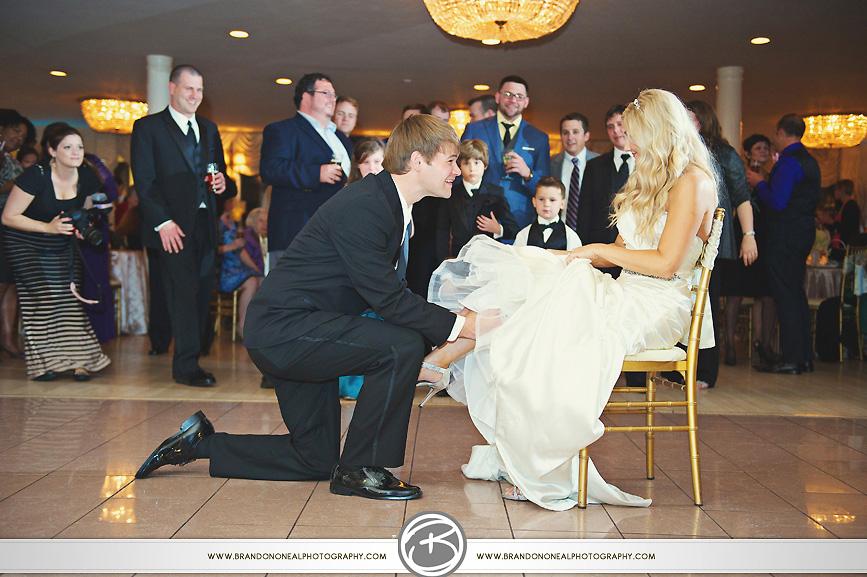 Southern_Oaks_Plantation_Wedding_New_Orleans-055