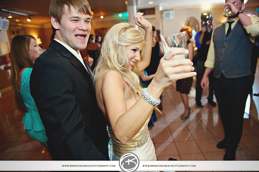 Southern_Oaks_Plantation_Wedding_New_Orleans-057