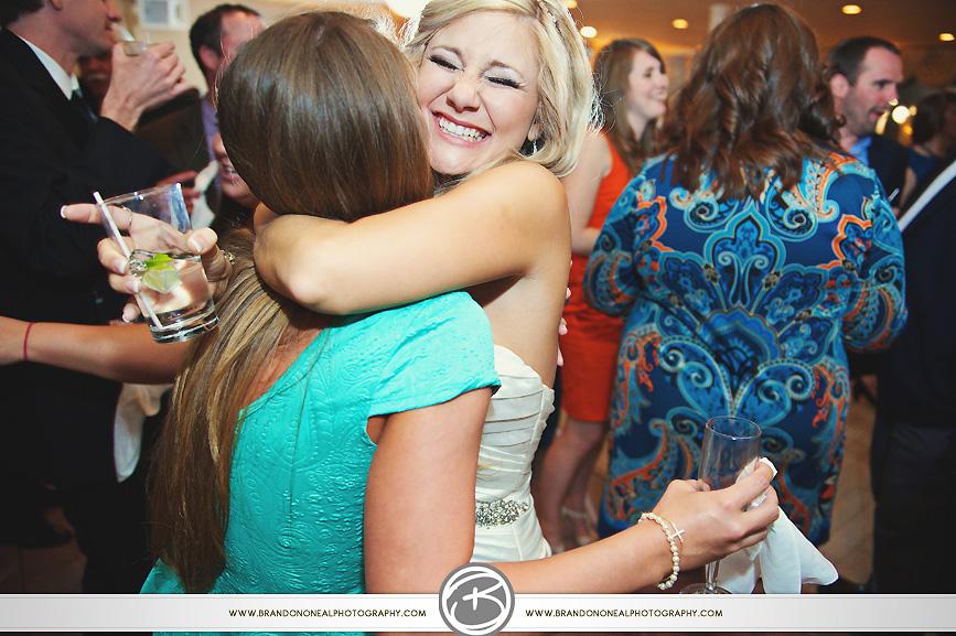 Southern_Oaks_Plantation_Wedding_New_Orleans-061