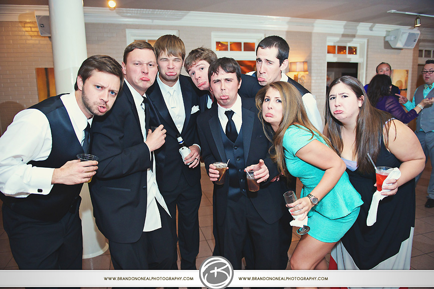 Southern_Oaks_Plantation_Wedding_New_Orleans-062