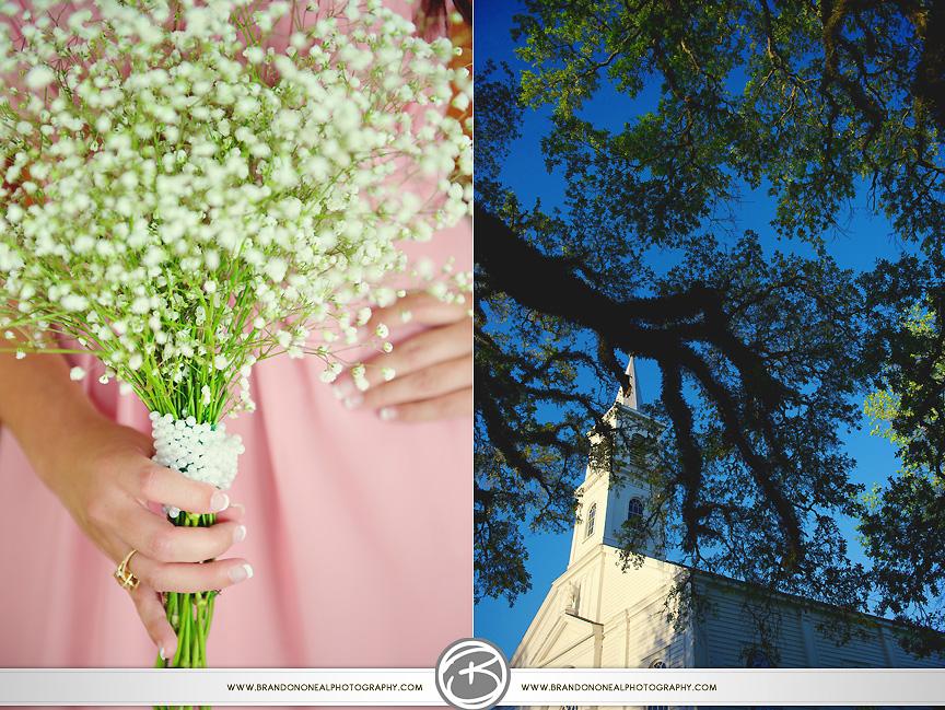 DelaFosse_DesHotels_Wedding-0106