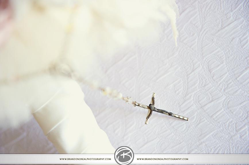 DelaFosse_DesHotels_Wedding-02