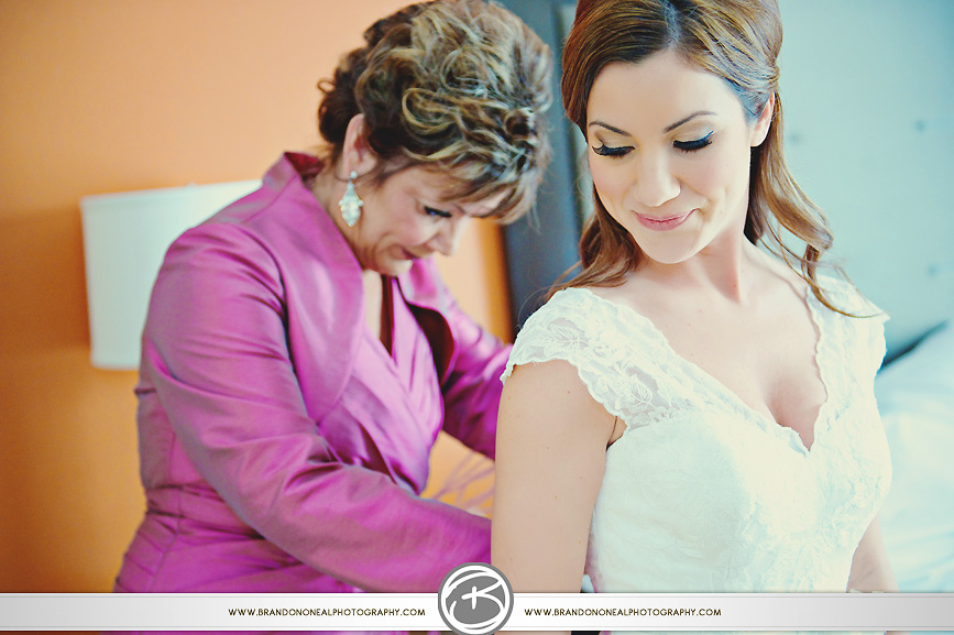 DelaFosse_DesHotels_Wedding-051