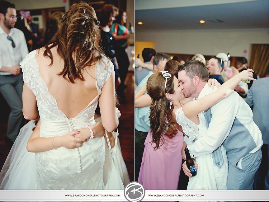 DelaFosse_DesHotels_Wedding-0628