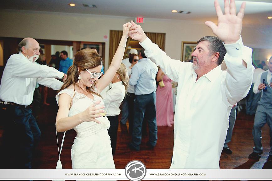 DelaFosse_DesHotels_Wedding-0660