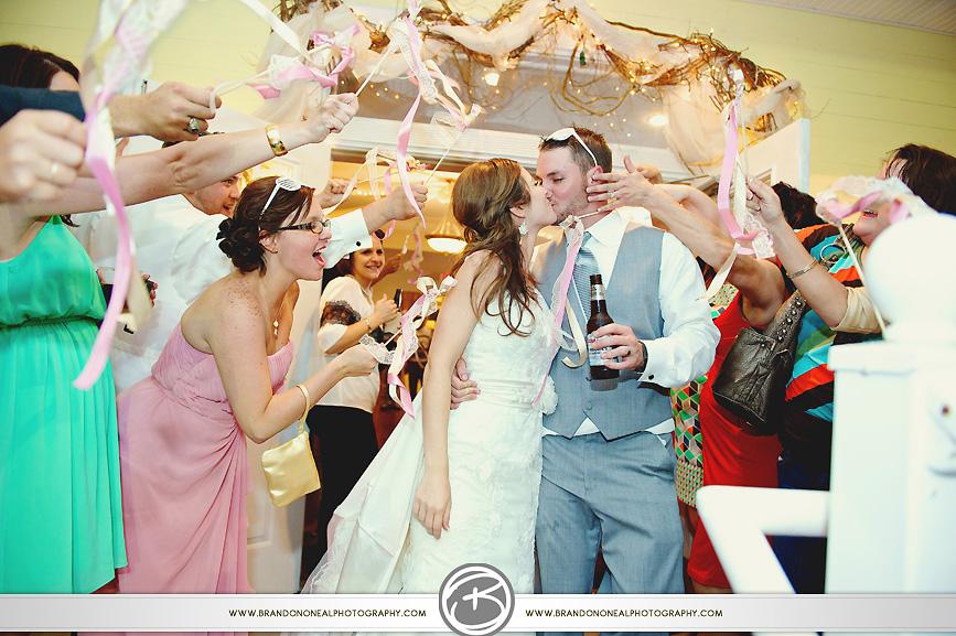 DelaFosse_DesHotels_Wedding-0802