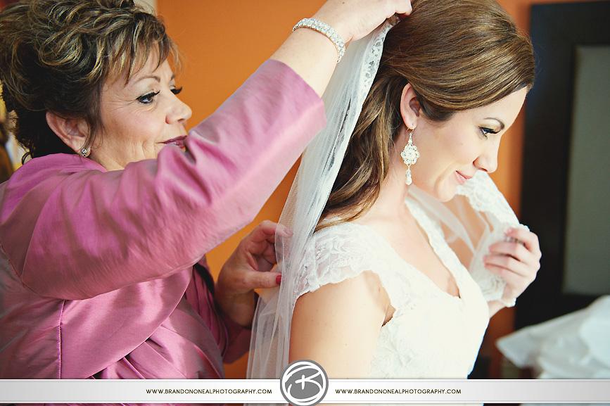 DelaFosse_DesHotels_Wedding-093